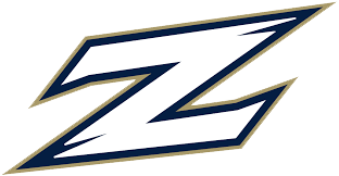 Celebrate Inclusion with the Akron Zips